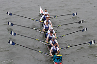 Crews 151-200 - HoRR 2016