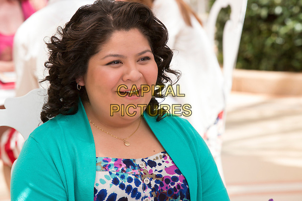 Raini Rodriguez<br /> in Paul Blart: Mall Cop 2 (2015) <br /> *Filmstill - Editorial Use Only*<br /> CAP/FB<br /> Image supplied by Capital Pictures