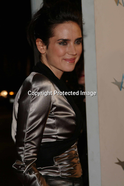 Jennifer Connelly<br />