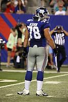 DT Markus Kuhn (Giants, D)