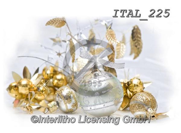 Alberta, CHRISTMAS SYMBOLS, WEIHNACHTEN SYMBOLE, NAVIDAD SÍMBOLOS, photos+++++,ITAL225,#xx#