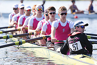 Race: 19  Event: Op Schools B 8+  Heat B<br /> <br /> Wallingford Regatta 2018<br /> <br /> To purchase this photo, or to see pricing information for Prints and Downloads, click the blue 'Add to Cart' button at the top-right of the page.