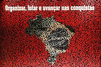 GUARULHOS, SP, 28.07.2014 - PLENÁRIA NACIONAL DA CUT - 14ª Plenária Nacional da CUT em Guarulhos, grande São Paulo, nesta segunda-feira, 28. (Foto: Geovani Velasquez / Brazil Photo Press).