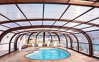 Hotel Spa Terrazza