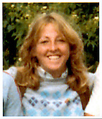 """Arlington, VA - October 14, 2002 -- The latest victim of the """"Beltway Sniper"""" was Linda Franklin, 47 of Arlington, VA.  Ms. Franklin was an Intelligence Operations Specialist for the FBI.<br /> Credit: Ron Sachs / CNP<br /> (RESTRICTION: NO New York or New Jersey Newspapers or newspapers within a 75 mile radius of New York City)"""
