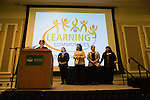Learning Community Awards 2015
