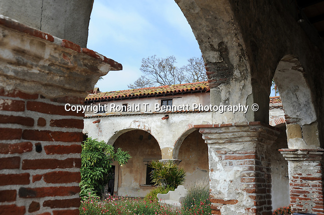 Mission San Juan Capistrano Spanish Catholics of Franciscan Order founded November 1, 1776 All Saints Day mission of the Swallow San Juan Capistrano California, theologian, warrior priest, oldest building in California,  padre, Abruzzo Italy, San Juan Capistrano, Christians,