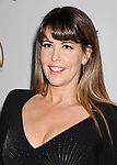 BEVERLY HILLS, CA - JANUARY 20: Director/screenwriter Patty Jenkins attends the 29th Annual Producers Guild Awards at The Beverly Hilton Hotel on January 20, 2018 in Beverly Hills, California.