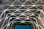 _DSC5928, Vacheron, India, 02/2016, INDIA-13111NF.<br /> <br /> CHECK IMAGE USAGE<br /> <br /> FINAL_Vacheron<br /> <br /> Retouched_Sonny Fabbri 03/23/2016