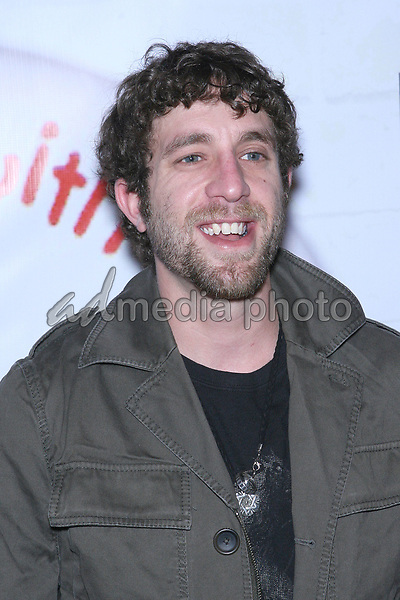 "15 November 2006 - Hollywood, California - Elliott Yamin.  American Idol's Ace Young Birthday Party and Celebration of the release of his single, ""Scattered"" held at Level 3 at Hollywood/Highland. Photo Credit: Zach Lipp/AdMedia"