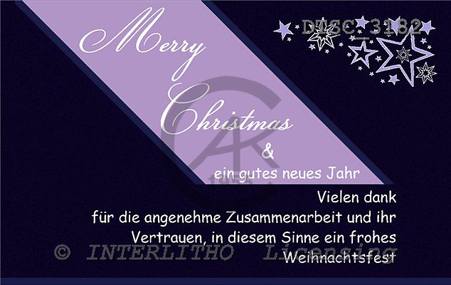 Hans, CHRISTMAS SYMBOLS, paintings+++++,DTSC3182,#XX# Symbole, Weihnachten, Geschäft, símbolos, Navidad, corporativos, illustrations, pinturas