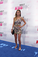 Audrina Patridge<br />