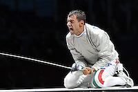 20120729 Olimpiadi Londra 2012 Scherma