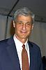 Bill Clinton Book Party June 2004