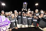 2018 MW Baseball