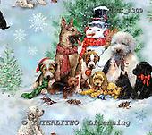 GIORDANO, GIFT WRAPS, GESCHENKPAPIER, PAPEL DE REGALO, Christmas Santa, Snowman, Weihnachtsmänner, Schneemänner, Papá Noel, muñecos de nieve, paintings+++++,USGIR309,#GP#,#X#