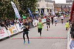 2019-05-05 Southampton 169 AB Finish int right