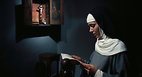 The Nun (1966)<br /> (La religieuse)<br /> *Filmstill - Editorial Use Only*<br /> CAP/MFS<br /> Image supplied by Capital Pictures