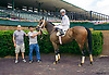 Blue Hen Madness winning at Delaware Park on 6/19/17