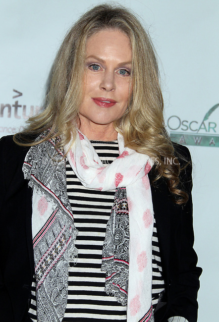 ACEPIXS.COM<br /> <br /> February 19 2015, LA<br /> <br /> Beverly D'Angelo arriving at the US-Ireland Alliance Pre-Academy Awards event at Bad Robot on February 19, 2015 in Santa Monica, California. <br /> <br /> By Line: Nancy Rivera/ACE Pictures<br /> <br /> ACE Pictures, Inc.<br /> www.acepixs.com<br /> Email: info@acepixs.com<br /> Tel: 646 769 0430