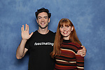 Ethan Peck_gallery