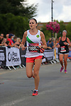 2019-09-01 Maidenhead Half 10 AB Finish