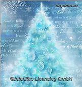 Isabella, CHRISTMAS SYMBOLS, WEIHNACHTEN SYMBOLE, NAVIDAD SÍMBOLOS, paintings+++++,ITKE529728S-ALE,#xx#