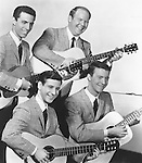 The Highwaymen..photo from promoarchive.com/ Photofeatures....