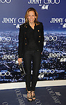WEST HOLLYWOOD, CA. - November 02: Sheryl Crow . arrives at Jimmy Choo For H&M at a private residence on November 2, 2009 in West Hollywood, California.. .
