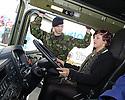 Falkirk Council Employment & Training Unit