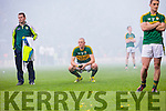 Kerry's Eye All Ireland Finals 2015