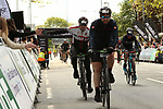 2019-05-12 VeloBirmingham 166 OH Finish