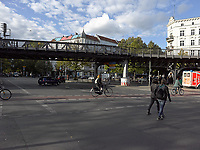 CITY_LOCATION_41113