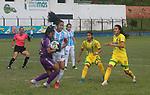 20_Julio_2019_Real San Andrés vs Bucaramanga