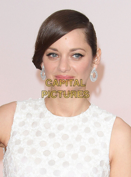 22 February 2015 - Hollywood, California - Marion Cotillard. 87th Annual Academy Awards presented by the Academy of Motion Picture Arts and Sciences held at the Dolby Theatre. <br /> CAP/ADM<br /> &copy;AdMedia/Capital Pictures Oscars