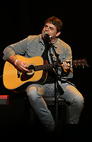 13 April 2018 - Las Vegas, Nevada - Rhett Akins.  ACM Party For A Cause ACM Stories, Songs &amp; Stars at The Joint inside The Hard Rock Hotel and Casino.   <br /> CAP/ADM/MJT<br /> &copy; MJT/ADM/Capital Pictures