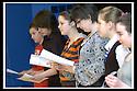 Falkirk Children's & Youth Theatre