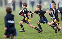 Ripper Rugby 300618