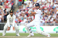 England v Australia 02-Aug-2013