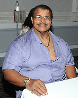 JAN 15 Rocky Johnson dies at 75