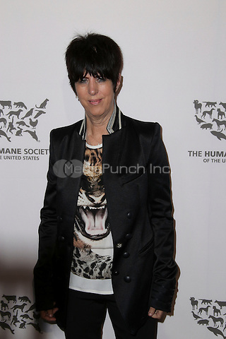 HOLLYWOOD, CA - MAY 07: Diane Warren attends The Humane Society of the United States' to the Rescue Gala at Paramount Studios on May 7, 2016 in Hollywood, California. Credit: Parisa/MediaPunch.