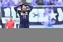 2016 J1 League 1st Stage: Sanfrecce Hiroshima 0-1 Kawasaki Frontale