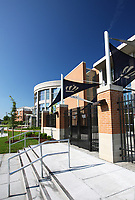 ODU- Hourigan Constrution
