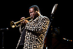 Wallace Roney Kind of Blue