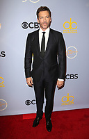 04 October 2017 - Los Angeles, California - Harry Connick Jr.. CBS &quot;The Carol Burnett Show 50th Anniversary Special&quot;. <br /> CAP/ADM/FS<br /> &copy;FS/ADM/Capital Pictures