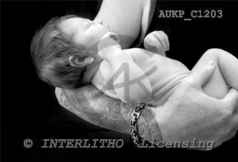 Samantha, BABIES,  photos,+babies,++++,AUKPC1203,#B# bébé