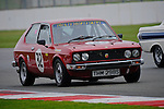 Nic Strong - Fiat 128 3P