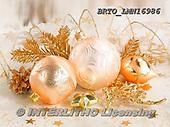 Alfredo, CHRISTMAS SYMBOLS, WEIHNACHTEN SYMBOLE, NAVIDAD SÍMBOLOS, photos+++++,BRTOLMN16986,#xx#