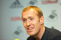 Thursday, 07 November 2012<br />