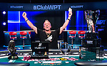 WPT Legends of Poker (S15)